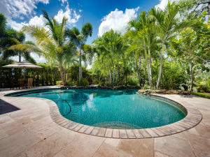 The Pines - Jensen Beach - RX-10318036