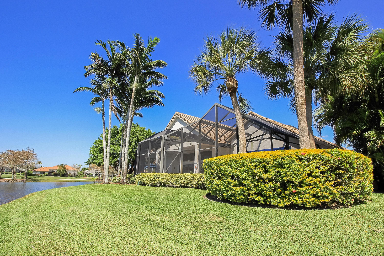 10835 Ashmont Drive Boca Raton, FL 33498 RX-10318082