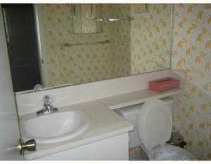 Additional photo for property listing at 271 Preston G 271 Preston G 博卡拉顿, 佛罗里达州 33434 美国