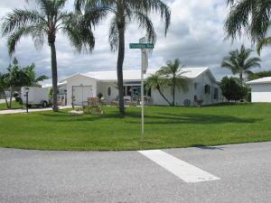 Palm Beach Leisurville