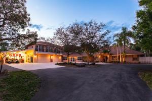Palm Beach Farms-bohmer Estate