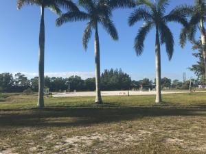 Land for Sale at 7563 S State Road 7 Lake Worth, Florida 33449 United States