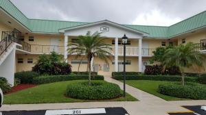 Colonial Club Condo Sec 1