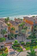 Ocean Place Estates