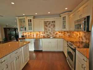 Appartement en copropriété pour l à louer à Bobwhite B, 3675 Quail Ridge Drive 3675 Quail Ridge Drive Boynton Beach, Florida 33436 États-Unis