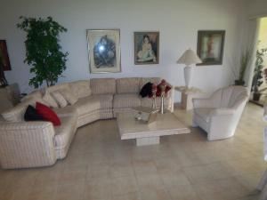 7472  La Paz Place #205 Boca Raton, FL 33433