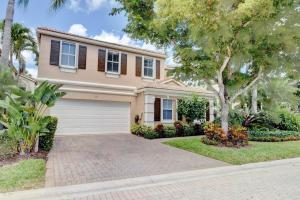 Ballenisles - Sunset Cove