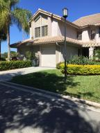 Condominium for Rent at Polo Club, 16939 Isle Of Palms Drive 16939 Isle Of Palms Drive Delray Beach, Florida 33484 United States