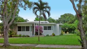 Edgewater - West Palm Beach - RX-10315099