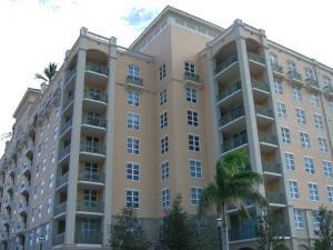 Condominio por un Alquiler en 403 S Sapodilla Avenue 403 S Sapodilla Avenue West Palm Beach, Florida 33401 Estados Unidos