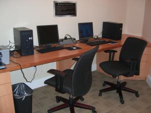 Additional photo for property listing at 403 S Sapodilla Avenue 403 S Sapodilla Avenue 西棕榈滩, 佛罗里达州 33401 美国