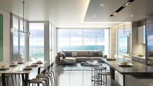 شقة بعمارة للـ Sale في 5000 N Ocean Drive 5000 N Ocean Drive Riviera Beach, Florida 33404 United States