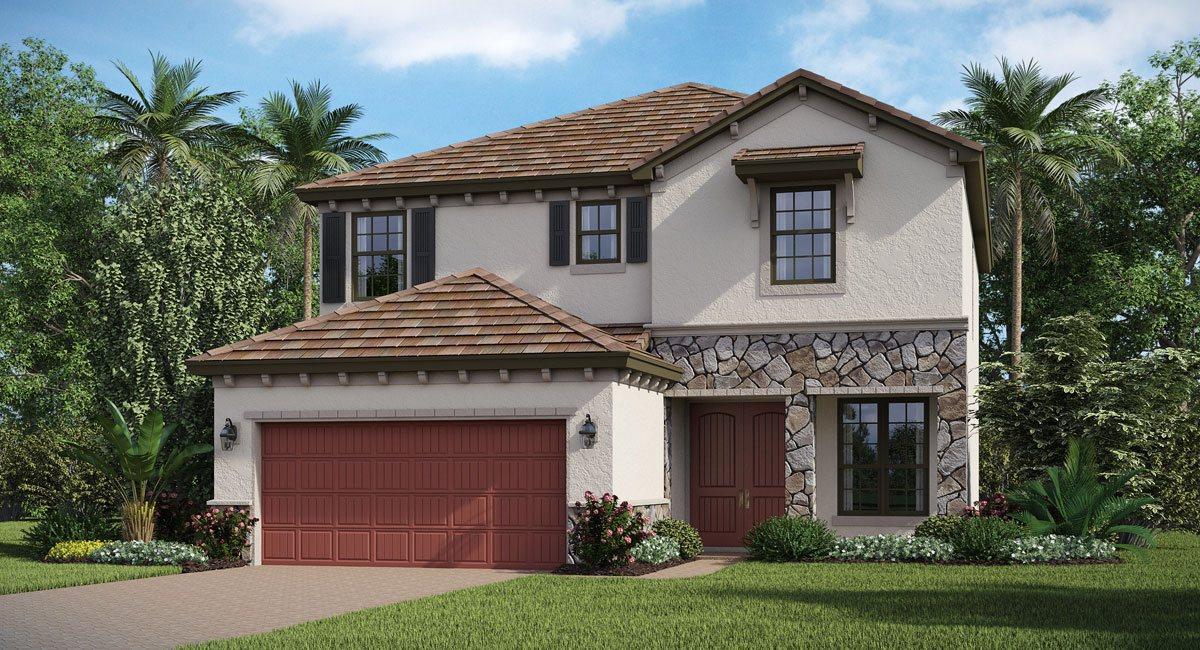 5422 Sandbirch Way Lake Worth, FL 33463