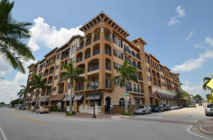 Renaissance On The River, A Condominium - Fort Pierce - RX-10318871