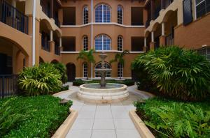 20 ORANGE AVENUE #410, FORT PIERCE, FL 34950  Photo