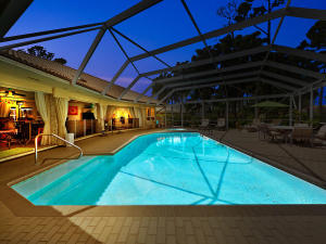 20 RABBITS RUN, PALM BEACH GARDENS, FL 33418  Photo