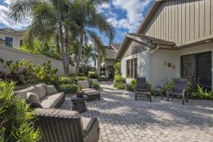 Townhouse for Sale at 12116 SE Birdkale Run Tequesta, Florida 33469 United States