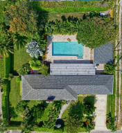 Single Family Home for Sale at 412 12th Avenue Lake Worth, Florida 33460 United States