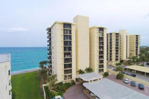 شقة بعمارة للـ Rent في 200 Beach Road 200 Beach Road Tequesta, Florida 33469 United States