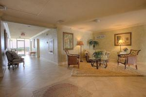 Additional photo for property listing at 200 Beach Road 200 Beach Road Tequesta, Florida 33469 United States
