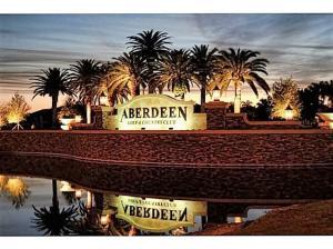 Aberdeen-canterbury