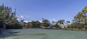 7783 CANNON BALL ROAD, PALM BEACH GARDENS, FL 33418  Photo