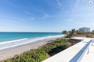 609 S BEACH ROAD, JUPITER, FL 33469  Photo