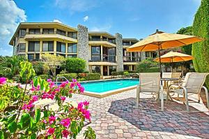 共管式独立产权公寓 为 出租 在 Address Not Available 希尔斯波罗海滩, 佛罗里达州 33062 美国
