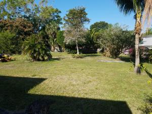 Florida Gardens 2