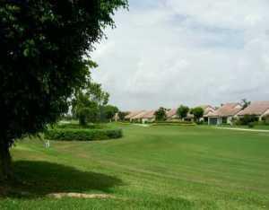 共管式独立产权公寓 为 出租 在 INDIAN SPRING, 5673 Fairway Park Drive 博因顿海滩, 佛罗里达州 33437 美国