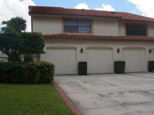 7937  La Mirada Drive Boca Raton, FL 33433