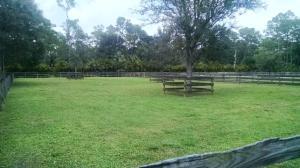 Casa Unifamiliar por un Alquiler en Address Not Available Loxahatchee Groves, Florida 33470 Estados Unidos