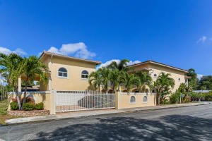 Property for sale at 801 N Palmway, Lake Worth,  FL 33460