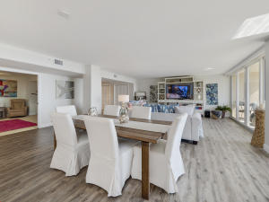 Additional photo for property listing at 3407 S Ocean Boulevard 3407 S Ocean Boulevard Highland Beach, Florida 33487 Estados Unidos