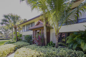 شقة بعمارة للـ Rent في PGA NATIONAL, 1100 Duncan Circle 1100 Duncan Circle Palm Beach Gardens, Florida 33418 United States