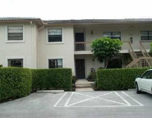 Condominium for Rent at 18 Westgate Lane 18 Westgate Lane Boynton Beach, Florida 33436 United States