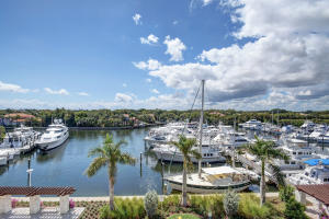 Condominium for Sale at 2700 Donald Ross Road 2700 Donald Ross Road Palm Beach Gardens, Florida 33410 United States
