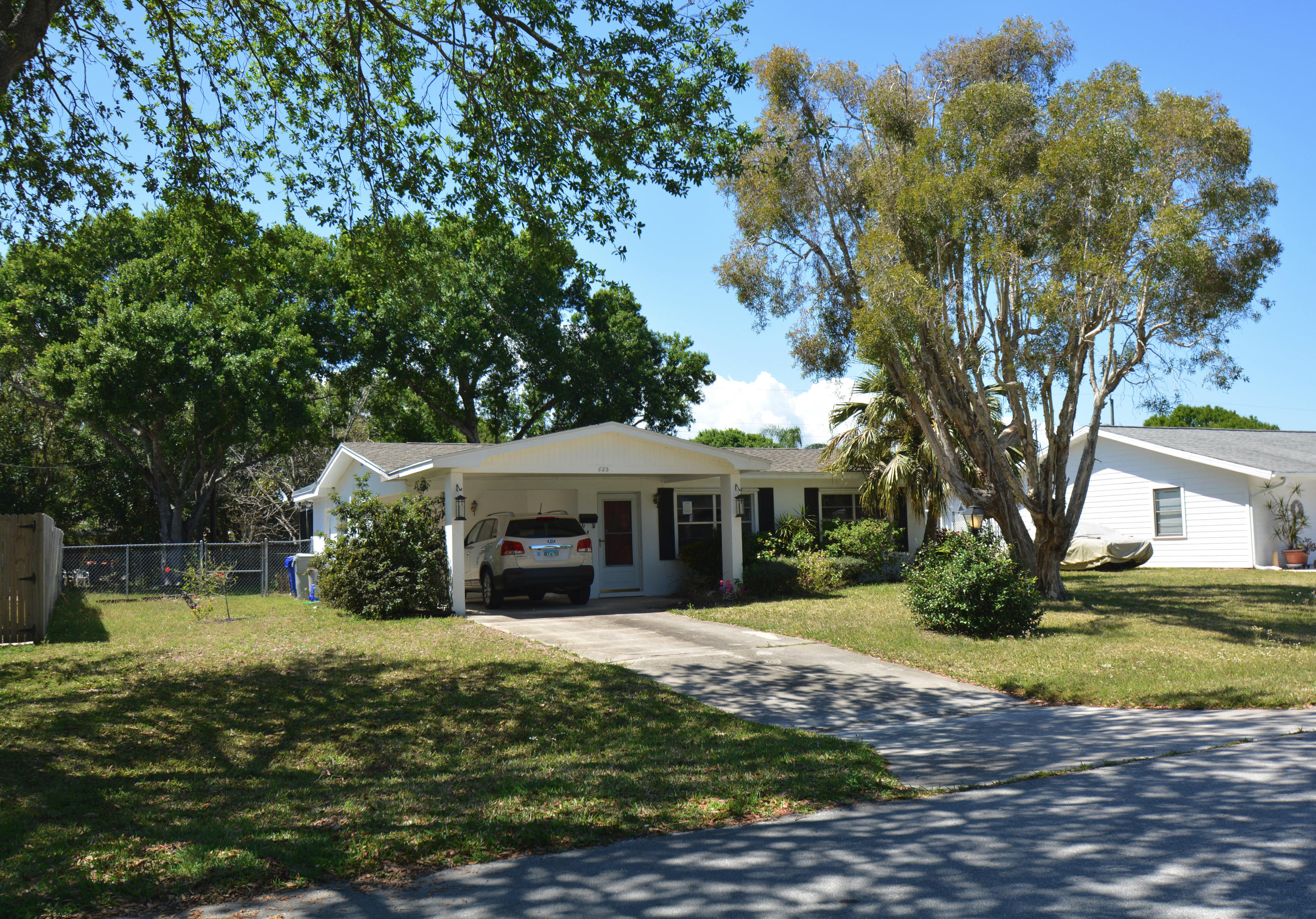 625 15th Vero Beach 32962