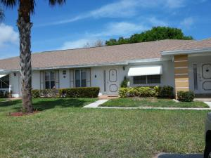 High Point Of Fort Pierce Condominium Se