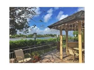Property for sale at 3545 S Ocean Boulevard Unit: 214, South Palm Beach,  FL 33480