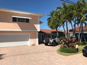 Palm Beach Isles 1