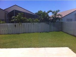 Additional photo for property listing at 6612 Jessica Court 6612 Jessica Court Lake Worth, Florida 33467 United States