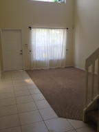 Additional photo for property listing at Address Not Available  Delray Beach, Florida 33483 Estados Unidos