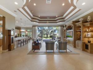 Casa para uma família para Venda às 7317 Carmela Way 7317 Carmela Way Delray Beach, Florida 33446 Estados Unidos