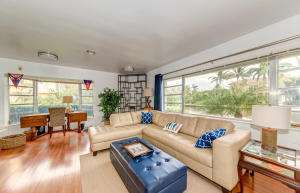 Additional photo for property listing at 21 Sabal Island Drive 21 Sabal Island Drive Ocean Ridge, Florida 33435 Vereinigte Staaten