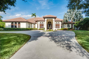 House for Sale at 5675 Sea Biscuit Road 5675 Sea Biscuit Road Palm Beach Gardens, Florida 33418 United States