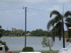 Lakeside Point Apt 8 Condo