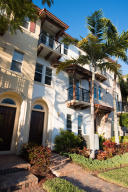 Additional photo for property listing at 32 Via Floresta Drive 32 Via Floresta Drive Boca Raton, Florida 33487 Vereinigte Staaten