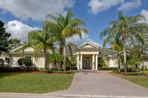 Additional photo for property listing at 8113 Kiawah Trace 8113 Kiawah Trace Port St. Lucie, Florida 34986 United States