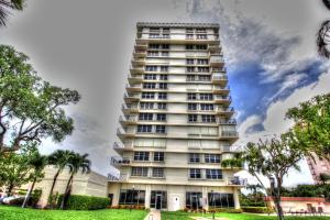 Boca Towers